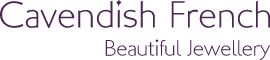 Cavendish French Silver Jewellery