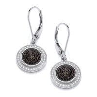 Moonlight Serenade Earrings