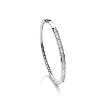 Posh Party Bangle