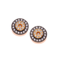 Pretty Mix Stud Earrings