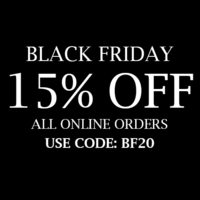 Black Friday - What's it all about?